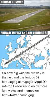 Fast And Furious 6 Meme - 25 best memes about fast and the furious 6 fast and the