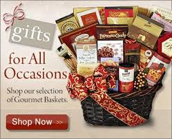 florida gift baskets florida gourmet gift basket corporate miami fort lauderdale