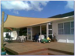 patio shade sails uk patios home design ideas k49n4npjdd