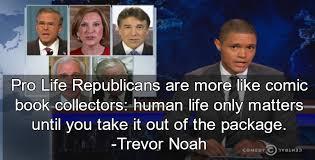 Trevor Noah Memes - trevor noah challenges pro life hypocrisy on gun violence