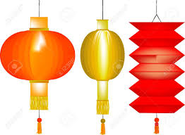 Chinese Lanterns String Lights by String Of Lanterns Stock Photos U0026 Pictures Royalty Free String Of