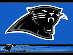 printable carolina panther logo infocap ltd