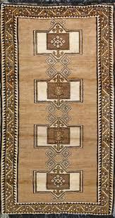 Persian Rugs Usa by Persian Carpet Warehouse Inc