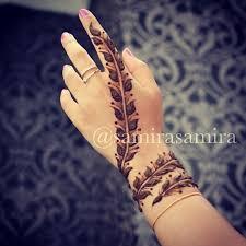 201 best henna images on pinterest mandalas arabic mehndi