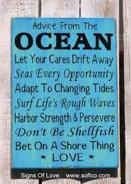 wedding quotes nautical theme decor wedding gift advice from the