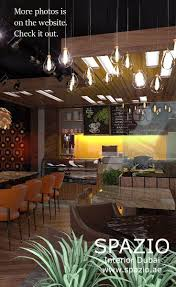 Coffee Shop Interior Design Ideas The 25 Best Small Cafe Design Ideas On Pinterest Small Coffee