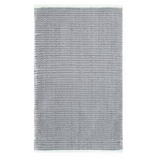 Threshold Indoor Outdoor Rug Estella Gray Navy Indoor Outdoor Area Rug House Becomes A Home