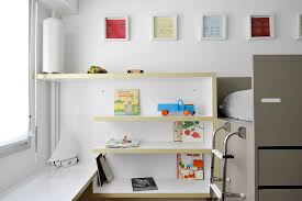 amenagement chambre 9m2 amenagement chambre bebe 9m2