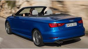 audi a3 convertible review top gear audi a3 cabriolet 1 8 tfsi 2014 review by car magazine