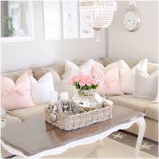girly home decor home decor pastels and neutrals sprinkles of style