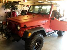 Rhino Bed Liner Cost Rhino Lined Jeep Rhino For Paint Pinterest Jeeps Rhinos And