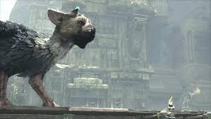 the last guardian amazon co uk pc u0026 video games