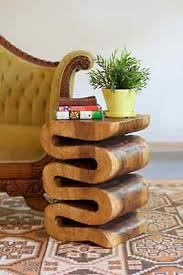 unique end table ideas new unique end tables in table ideas cool designs newcoffeetable com