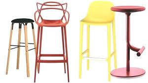 chaise tabouret cuisine chaise tabouret cuisine stunning chaise tabouret ikea chaise