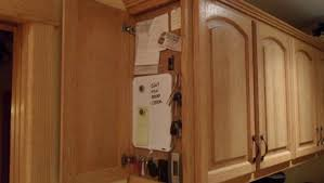 best kitchen cabinet storage ideas kitchen storage ideas homebuilding