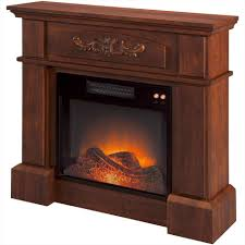 electric fireplace tv stand lowes electric fireplace insert lowes