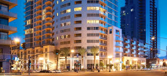san diego home decor apartment simple apartments for sale in downtown san diego decor