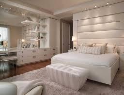 schlafzimmer deko idee haus design ideen