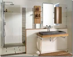 100 bathroom decorating ideas small bathrooms best 20 small