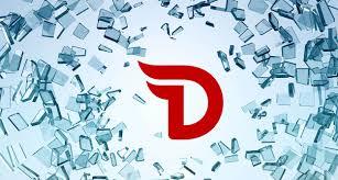 divi breaks through soft cap with 10 days go in crowd sale