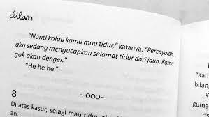 Quotes Dilan 13 Quotes Yang Bikin Kamu Ngebet Punya Cowok Seperti Dilan