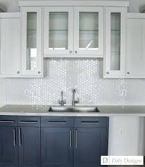 Ikea Sinks Kitchen by Kitchen Sink With Cabinet U2013 Songwriting Co