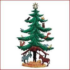 wilhelm schweizer tree collection from jordanwood