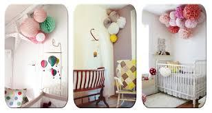 décoration plafond chambre bébé chambre plafond chambre bébé boule chinoise chambre dans ma il y a