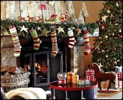 cheap christmas house decorating ideas u2013 home design and decorating