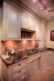 Elmwood Kitchen Cabinets 22 Best Elmwood Fine Custom Cabinetry Images On Pinterest Custom