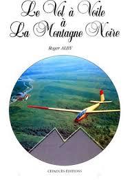 pomp s design by harald gl ckler calaméo 1988 le vol à voile à la montagne