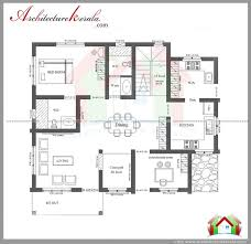 simple 5 bedroom house plans fascinating beautiful 5 bedroom house plans with pictures