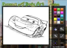 best 25 dessin animé cars ideas on pinterest dessin animé de