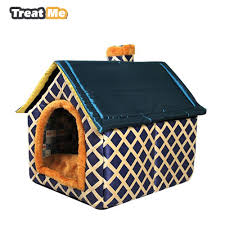 Doghouse For Large Dogs Compare Prices On Indoor Dog House For Large Dogs Online Shopping