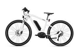 bmw bike 2017 bicycle bmw 2017 bicycle model ideas