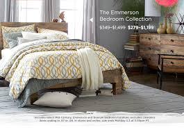 West Elm Bedroom Furniture Sale West Elm 5 Day Furniture Flash Sale Milled
