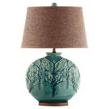 best 25 turquoise lamp ideas on pinterest seahorse decor
