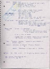 dispense analisi 1 lezioni corso appunti di analisi matematica 1