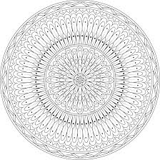 spring fresh a free printable coloring page one of 100 https