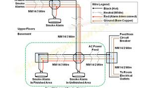 lexus gs430 alarm wiring diagram lexus wiring diagram and schematics