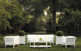Love Of The Outdoors Lacquered Life - Harris furniture