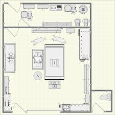 House Shop Plans House Plan Home Garage Workshop Layout Marvelous Creating Using
