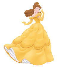adesivo princesa bela disney cazulo scrap booking ideas pinterest roommates belle peel stick giant wall decal with gems you can find more details visiting the image link