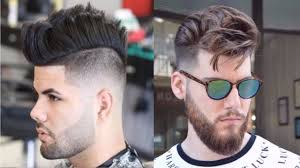 the best haircuts for men 2017 2018 men u0027s new stunning