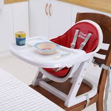 Baby Seat For Dining Chair Child Dinner Chair Booster Seat Baby Feeding Highchair Chair