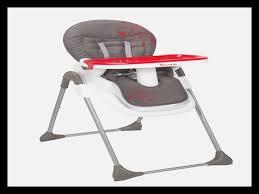 chaise volutive badabulle chaise évolutive badabulle 10646 chaise idées