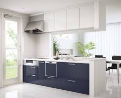 Designs Of Modern Kitchen by Remodelling Your Design Of Home With Unique Ellegant Ready Made