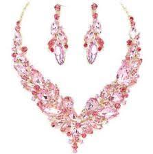 jewelry sets emerald fashion jewelry sets ebay