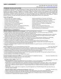 sample resume for project management position coffee shop manager sample resume sample resume system administrator coffee shop manager resumes template entry level barista cover letter sample coffee shop manager resumes
