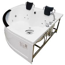 Two Polar Bears In A Bathtub Whirlpool Chelsea Massage Bathtubs U2013 Shop Online Now